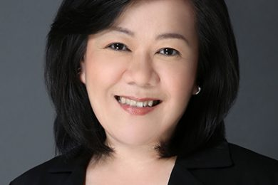 Silver Peak_Tricia Png_Regional Director of ASEAN