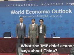 china-imf