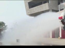 firefightingrobot2