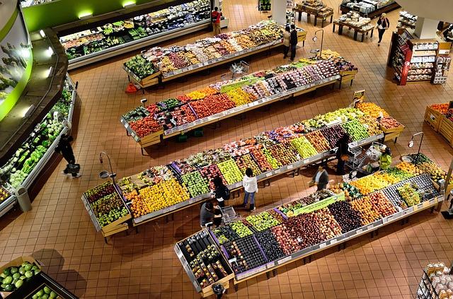 Food safety platform marks city's tough line