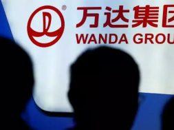 wandagroup