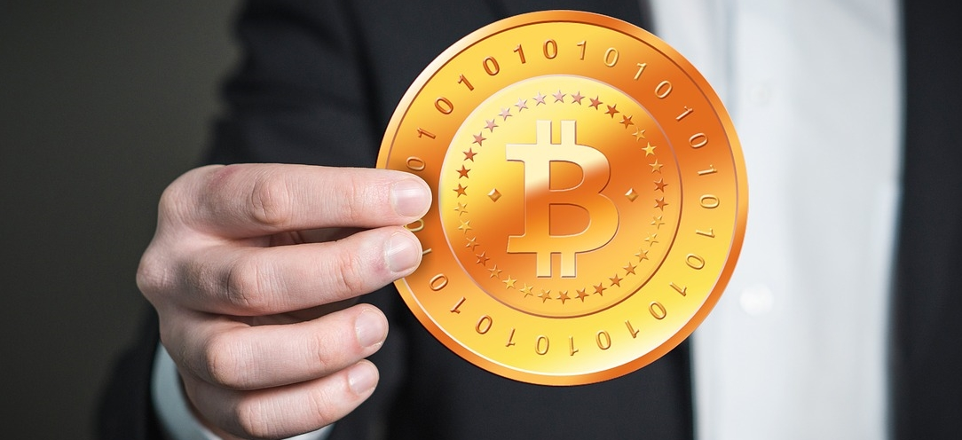 Cryptocurrencies – the top 8 in the blockchain world