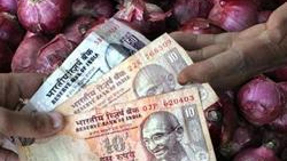 Cash deposits made before demonetisation scheme now on government checklist