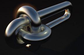 chain-2386590_640