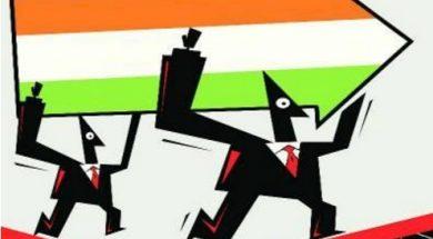 indiaeconomy