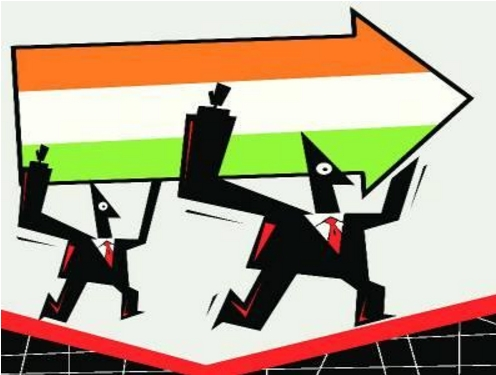 US, Europe firms looking at India as alternative to China