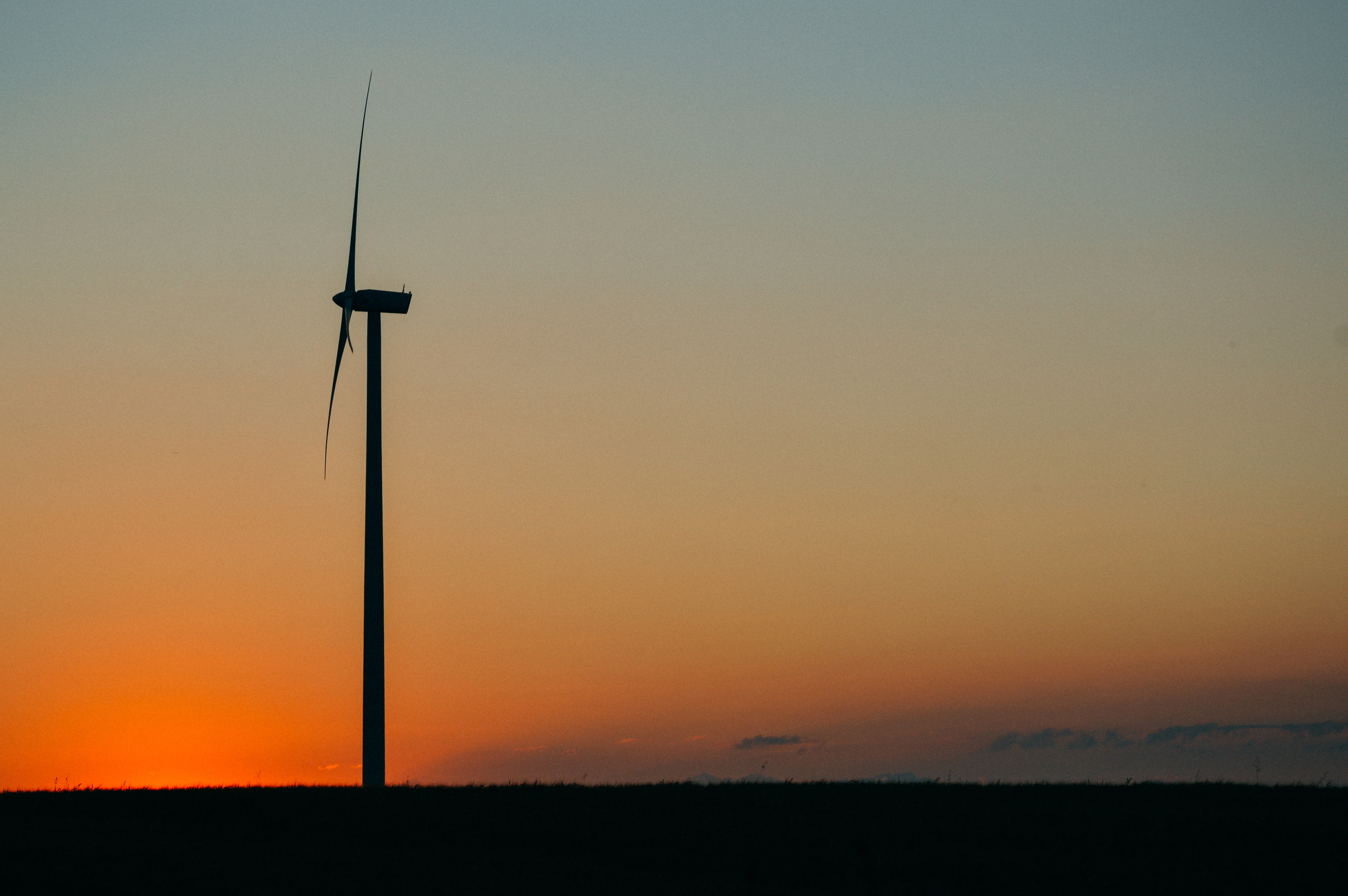 Data localisation could boost India's renewable energy