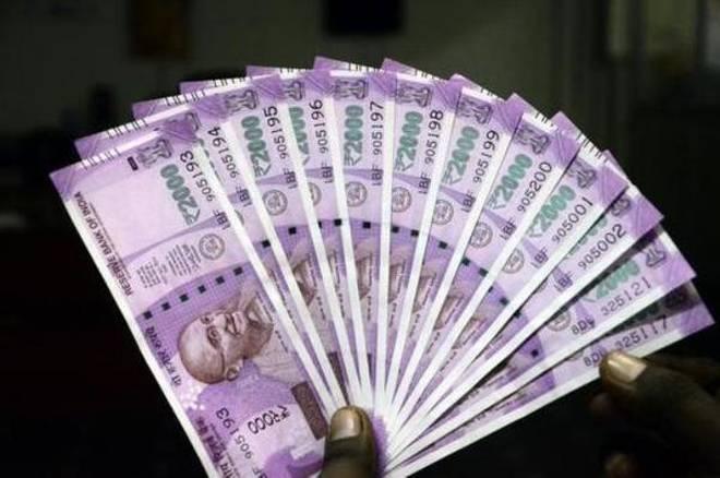 Demonetisation biggest scam, says Congress