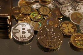btcc-bitcoin-price-china-ban