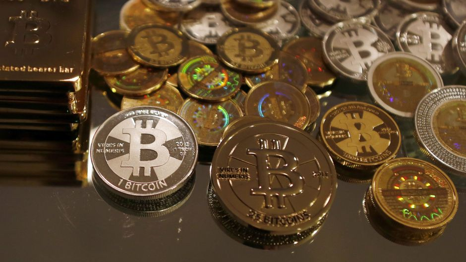 Bitcoin exchange, BTC China, suspending domestic operations on 30 September