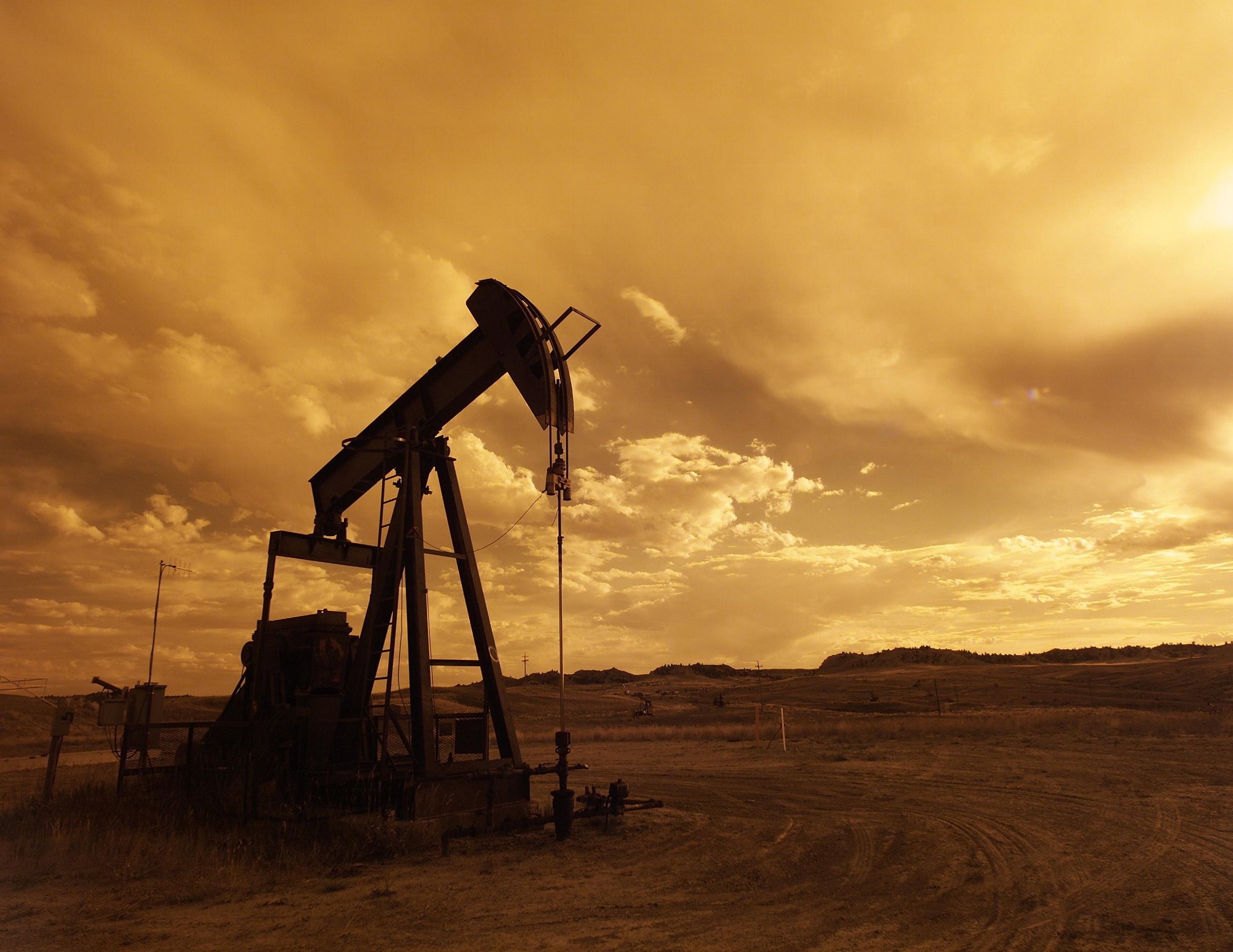 India to bid for Israel oil-and-gas exploration blocks
