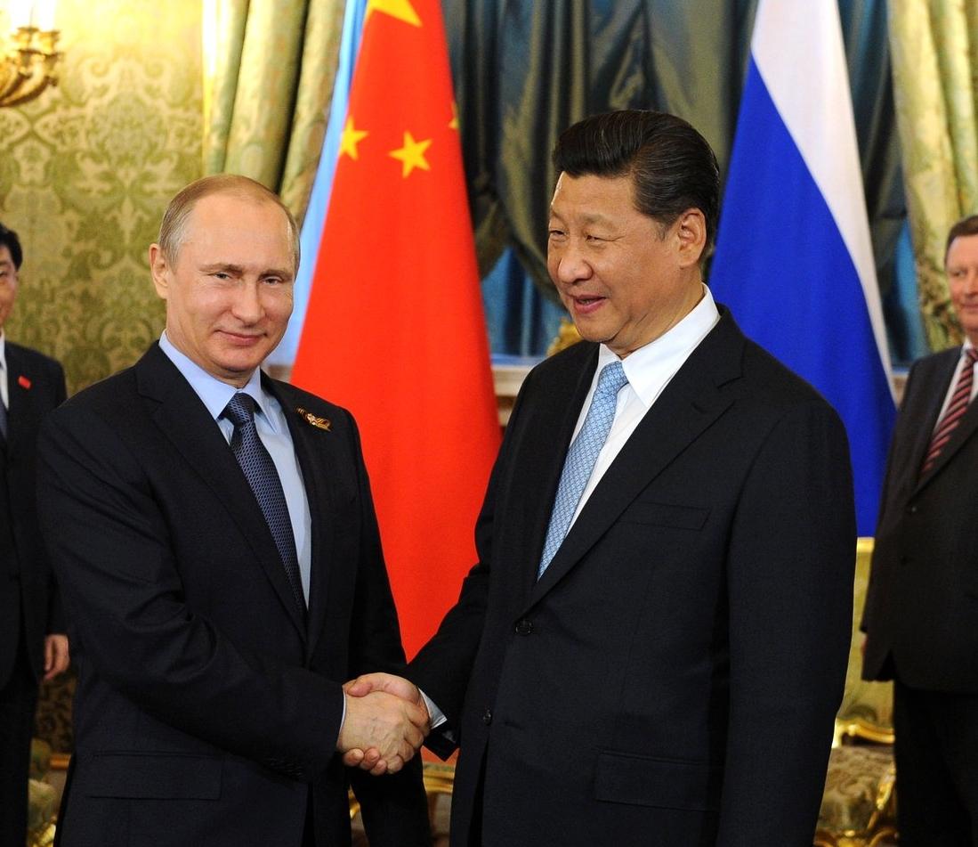 BRICS: Towards New Horizons of Strategic Partnership