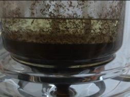 coffeefuel