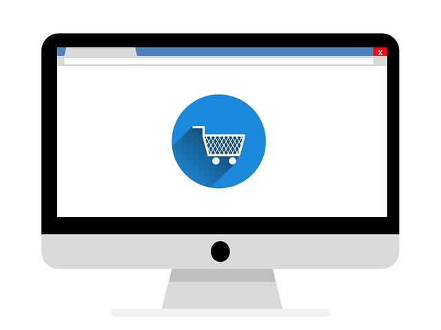 E-commerce versus the corner shop: Ambani crafts another wave of disruption