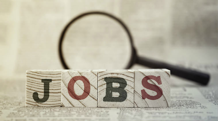From textiles to tech: Wave of job losses hits new and old economy