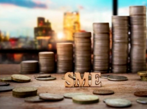 GST Council set to give relief to SMEs and exporters today