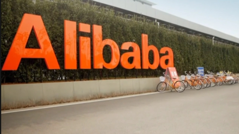 Alibaba purchases South Asia's largest e-commerce platform Daraz Group