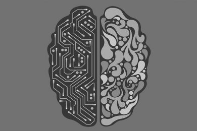 artificial-intelligence-2228610_640