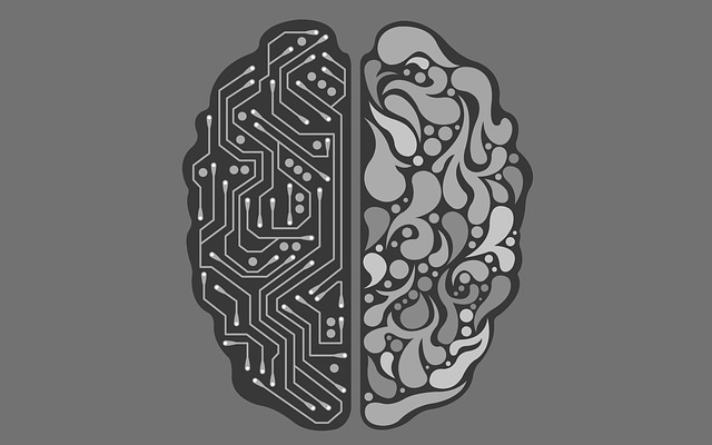 AI is new growth engine in Shanghai's blueprint