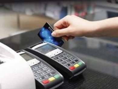 Card transactions soar 84% in Sep 2017 to Rs 74,090 crore: Report