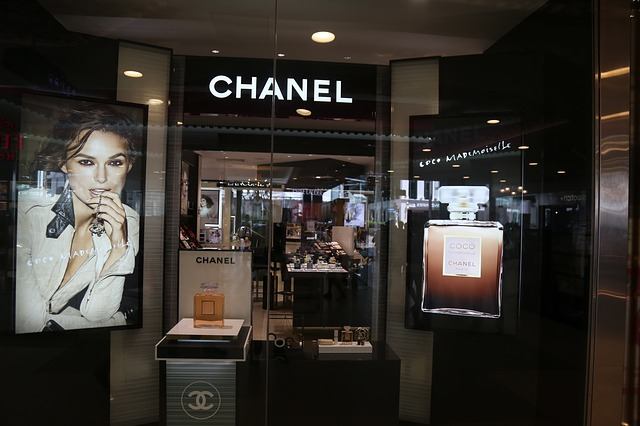 Chinese luxury market seen to rise 15% annually