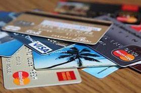creditcards-759