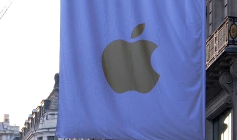 Samsung vs Apple: Who's winning in China?