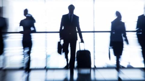 Indians get 63 per cent of H-1B visas