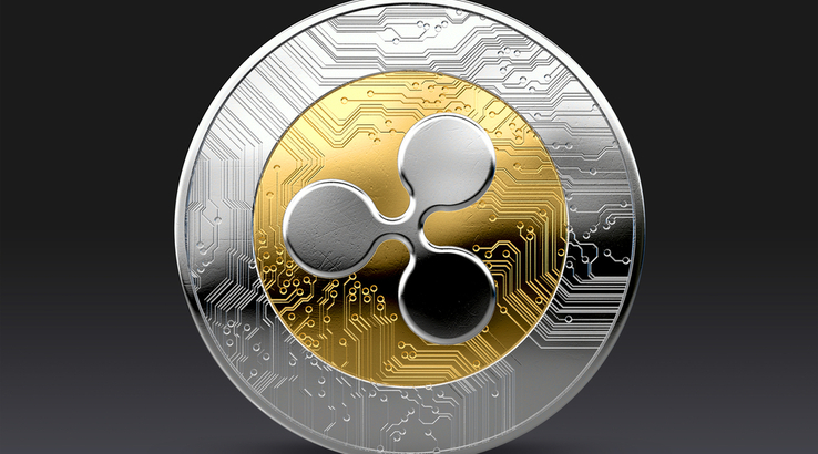 Top 9 frequently asked questions about Ripple and XRP