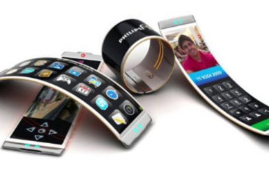 smartphonefuture