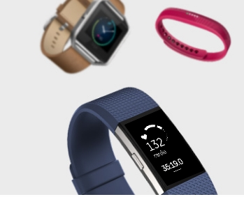 Wearable devices may soon win insurers' nod