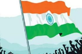 1515517041-india-growth-story