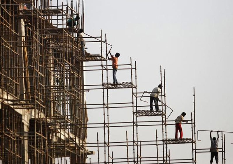 Q3 GDP at 7.2%: India regains status of fastest growing economy