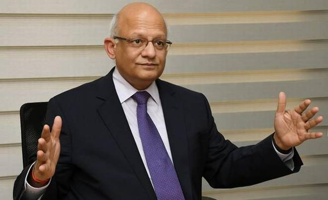 Retail is an industry undergoing transformation, says TCS COO