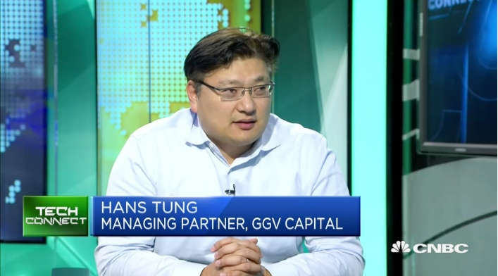 China's ICO Ban – Impact on startups