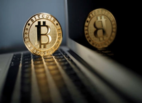 India to bar cryptocurrencies from its payments system: Finance Ministry