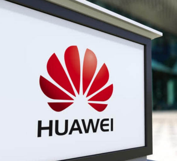 Huawei, Vodafone complete 1st 5G call with speeds up to 8 times faster than 4G
