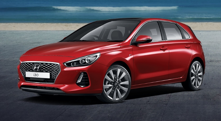 Hyundai Motor to unveil first electric vehicle in India in 2019