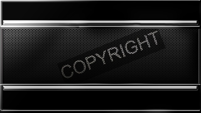 China shuts down 3,908 websites in piracy crackdown