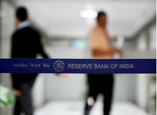 RBI had warned banks thrice on possible misuse of SWIFT system