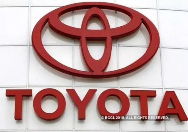 Toyota, Suzuki agree to produce cars for each other after R&D tie-up