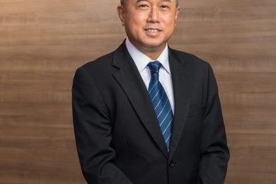 Ivan Wen, Quann GM