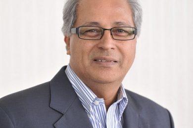 Stan Singh