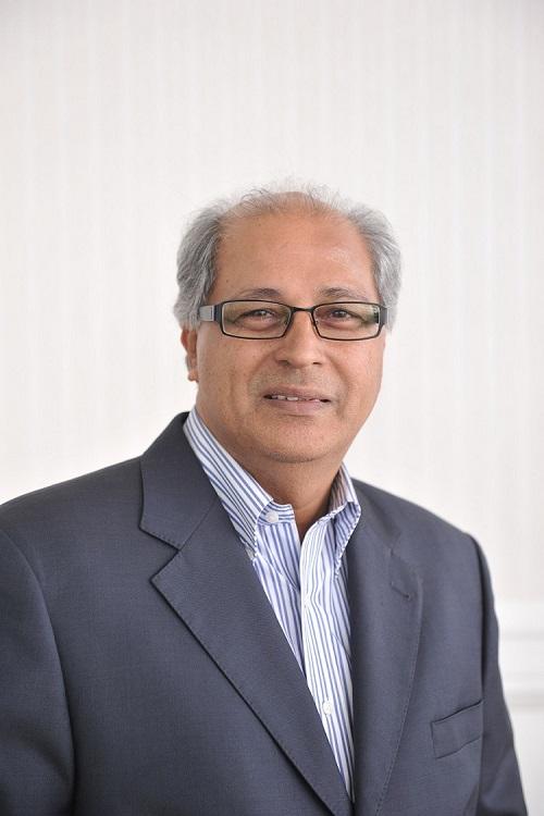 PIKOM's Stan Singh is New APICTA Chairman