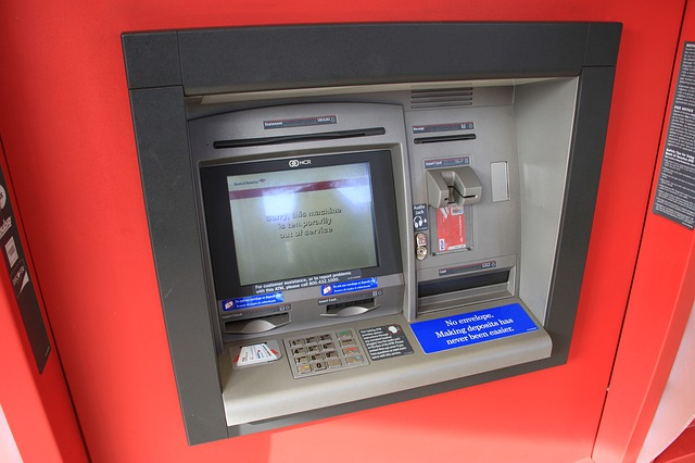 Hinterlands cry for ATMs