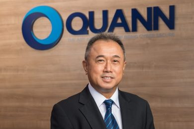 Ivan-Wen-General-Manager-Quann-Malaysia