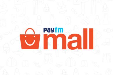 Paytm-Mall-logo-