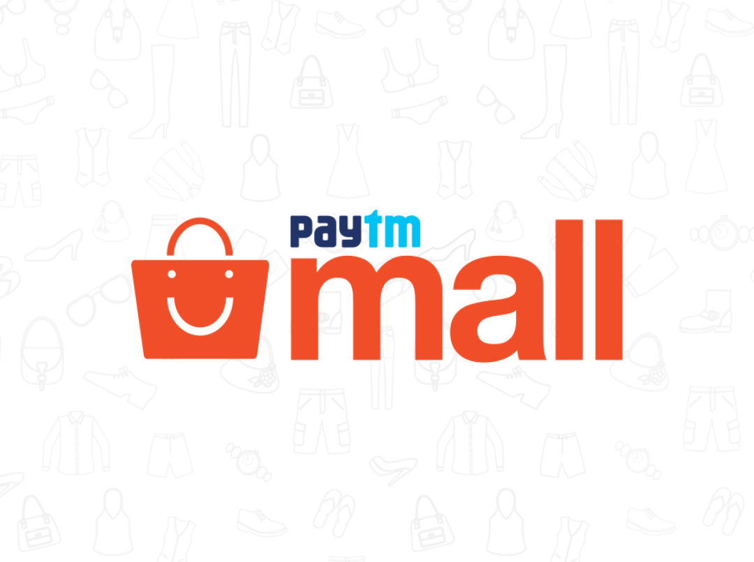 SoftBank in talks to invest big money in Paytm Mall