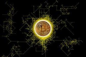 bitcoin-3132717_640