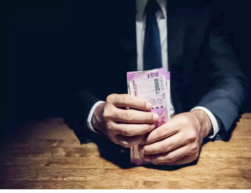 Why India's millionaires are ditching Indian citizenship